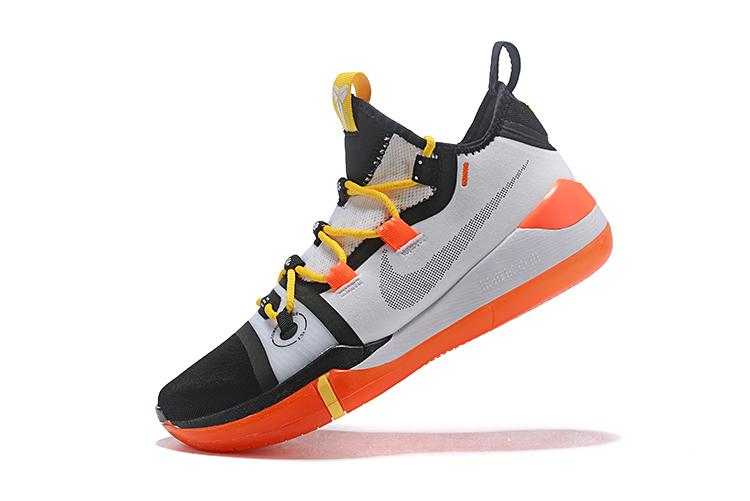 Kobe Ad Exodus Buy Sell Online Basketball Shoes With Cheap Price Lazada Ph