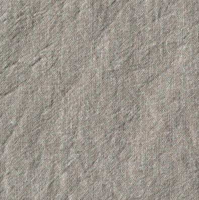 Phong Cách Nhật Bản IKEA 100% Cotton Ga Bọc Đệm 1.8 M Bộ Đệm Giường Đơn Chiếc Simmons Bộ Bảo Hộ 100% Cotton Ga Giường Màu Ga Trải Giường