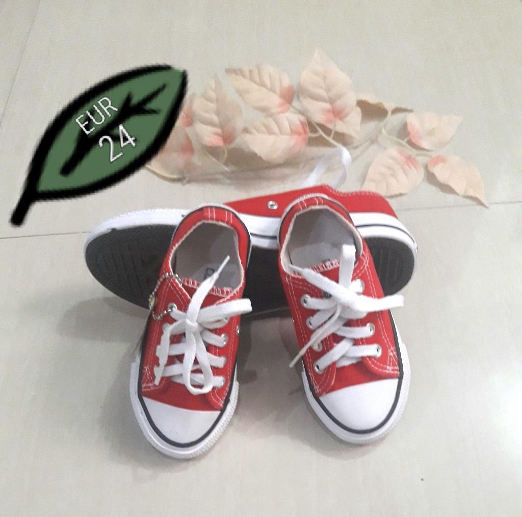 Rubber Shoes Boys Girls EUR 24
