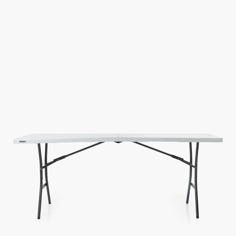- Lifetime 6ft. Rectangular Folding Table Lazada PH