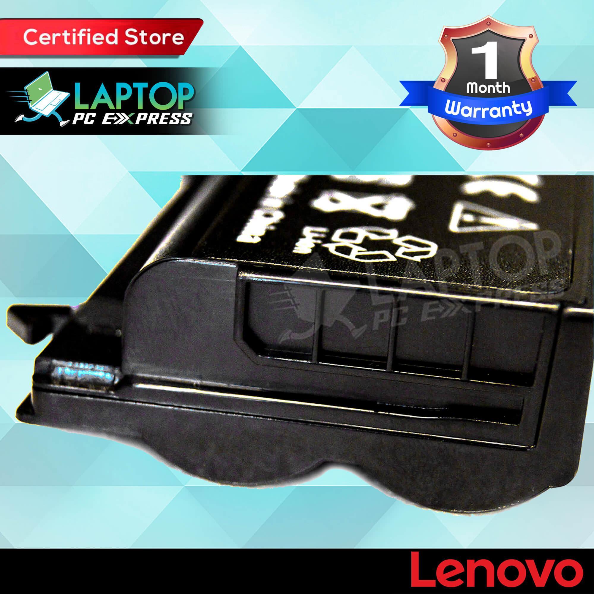 Lenovo Laptop Battery For ThinkPad SL410 SL510 T410 T410i T420 T510 T510i  T520 T520i W510 W520 ThinkPad Edge 0578-47B / 05787UJ / 05787VJ / 05787WJ /