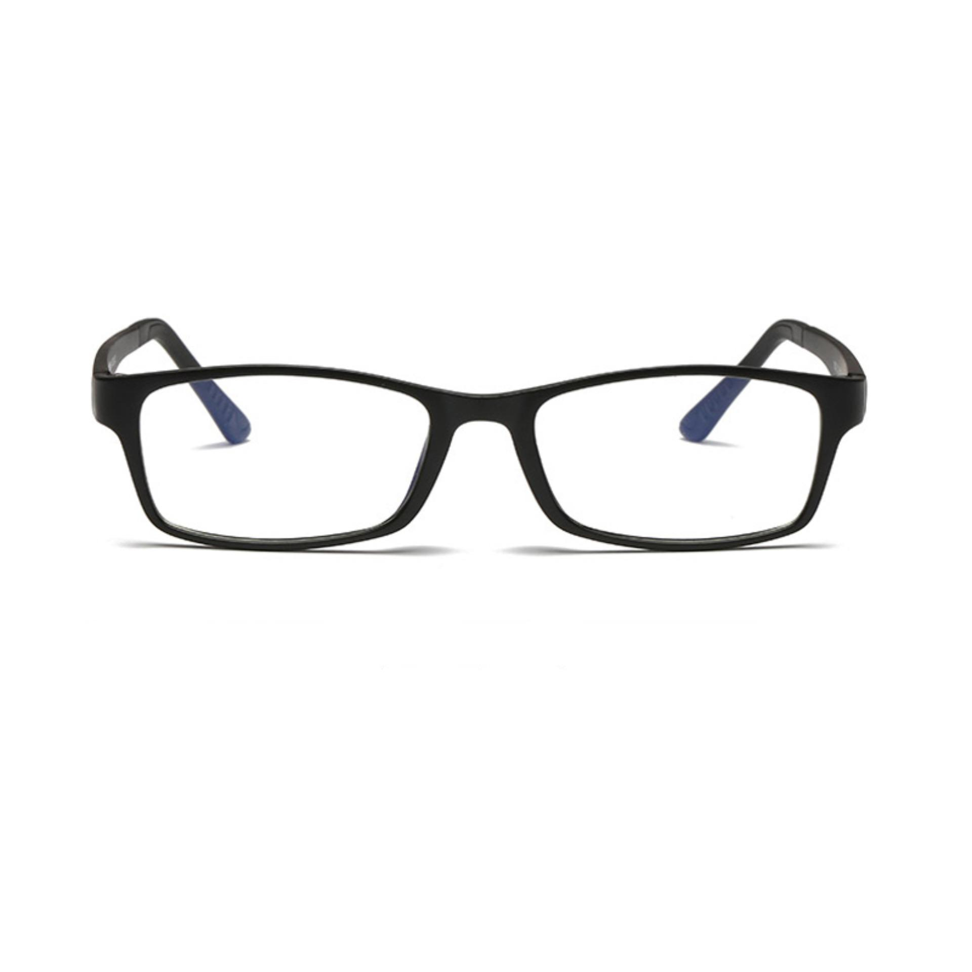 KATELUO ULTEM(PEI)- Tungsten Computer Goggles Anti Blue Laser Fatigue Radiation-resistant Eyeglasses Glasses Frame 1302 | Lazada PH