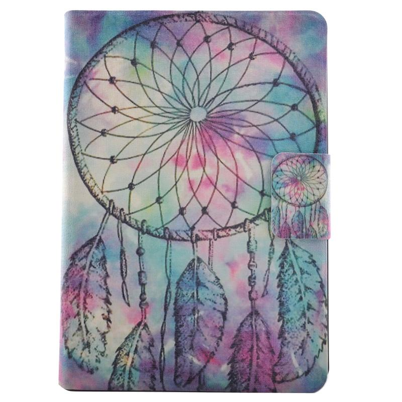 d3aa4567d Product details of New Fashion Print Cover Cases For Amazon kindle  Paperwhite 1 2 3 Folio Cover Funda Case for 2015 Kindle Paperwhite Ereader  +pen Camel