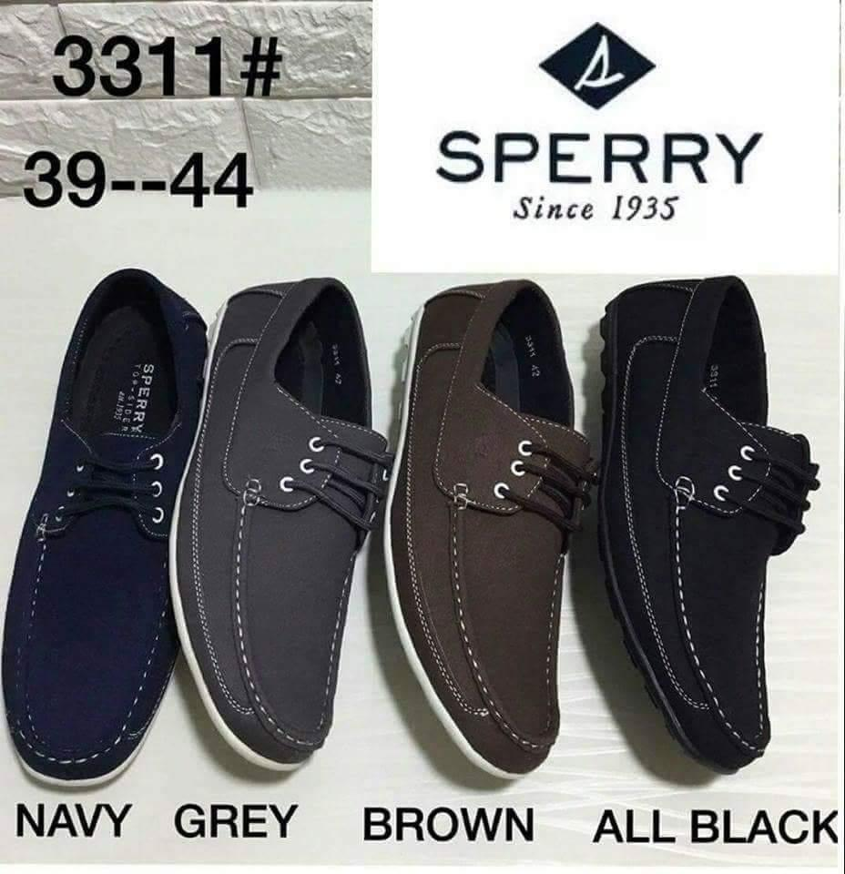S P E R R Y shoes for Men: Buy sell