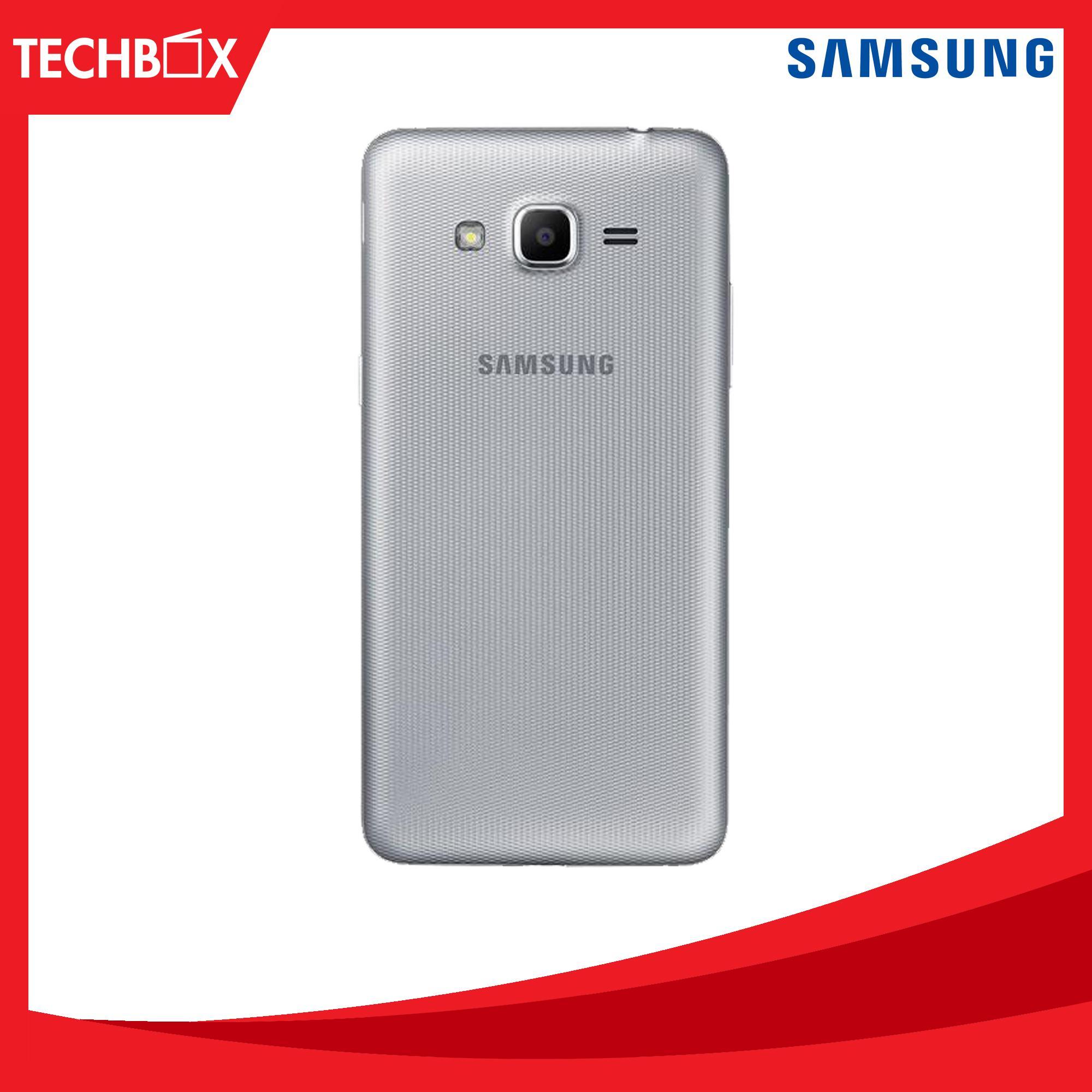 Samsung Galaxy J2 Prime Dual SIM 5 8 MP 5 MP Cameras 1