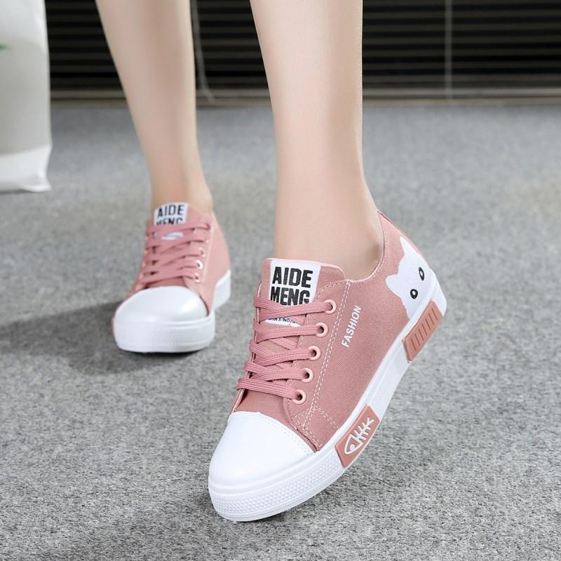 Gambar Sepatu Anak Remaja Perempuan 2