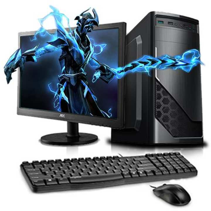 razor gaming desktop buy sell online gaming with cheap