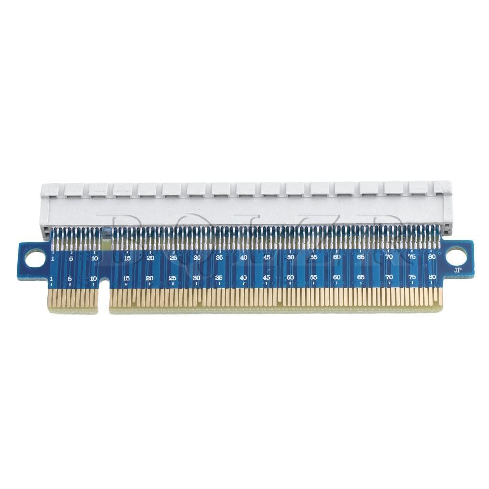 164 pin Adapter Video Card Protector - thumbnail