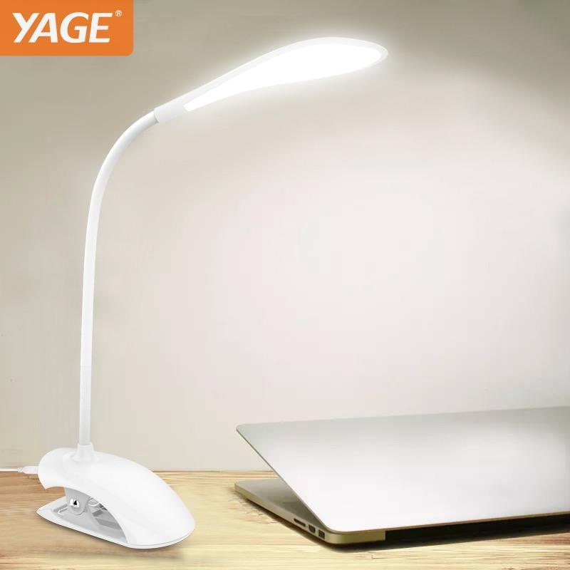 Usb rechargeable led touch sensor table desk lamp dimmable reading usb rechargeable led touch sensor table desk lamp dimmable reading study light white aloadofball Images