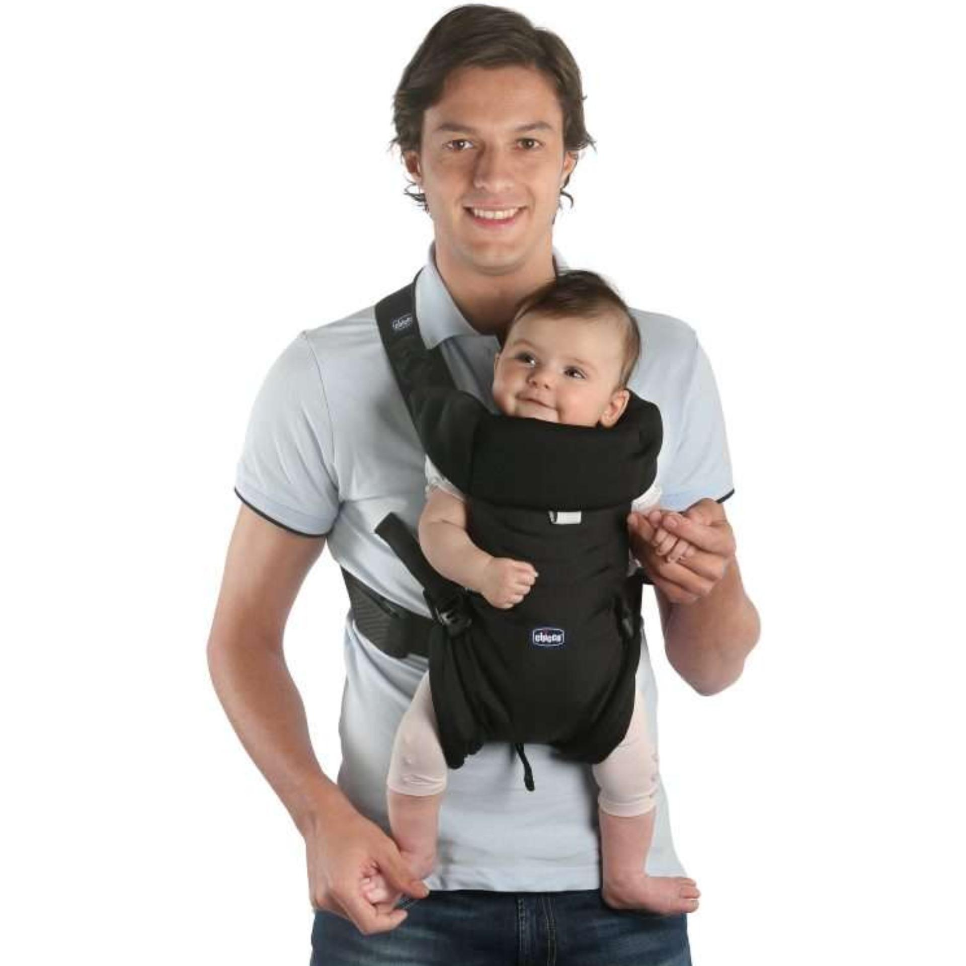 011ec652b14 Chicco Baby Hip Safe EasyFit Baby Carrier