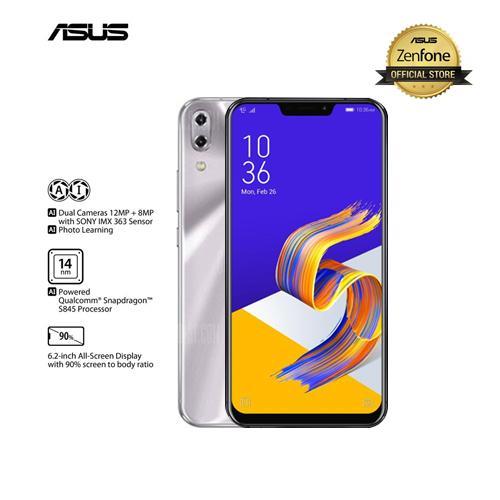 Asus ZenFone 5 ZE620KL 64GB 6 2