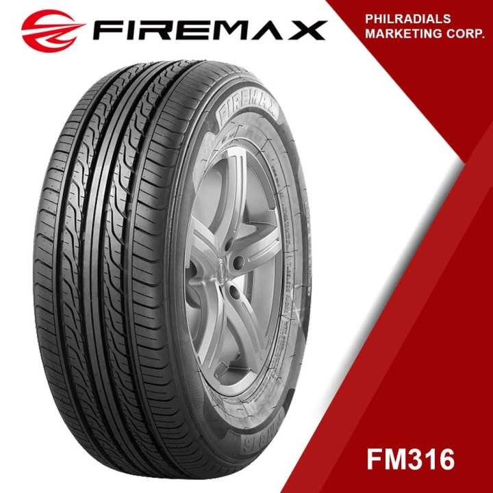 firemax 215 60 r16 95h fm316 quality suv radial tire. Black Bedroom Furniture Sets. Home Design Ideas