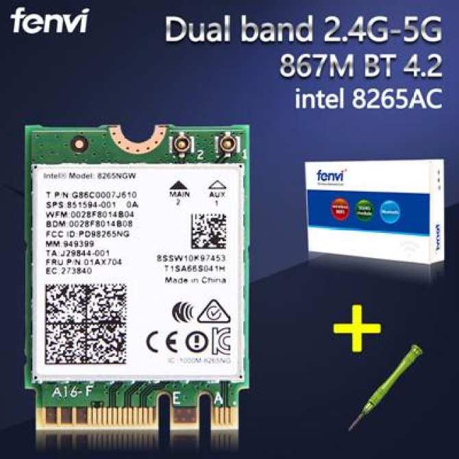 HAMA MIMO 300 EXPRESS WLAN PCI CARD 64BIT DRIVER DOWNLOAD