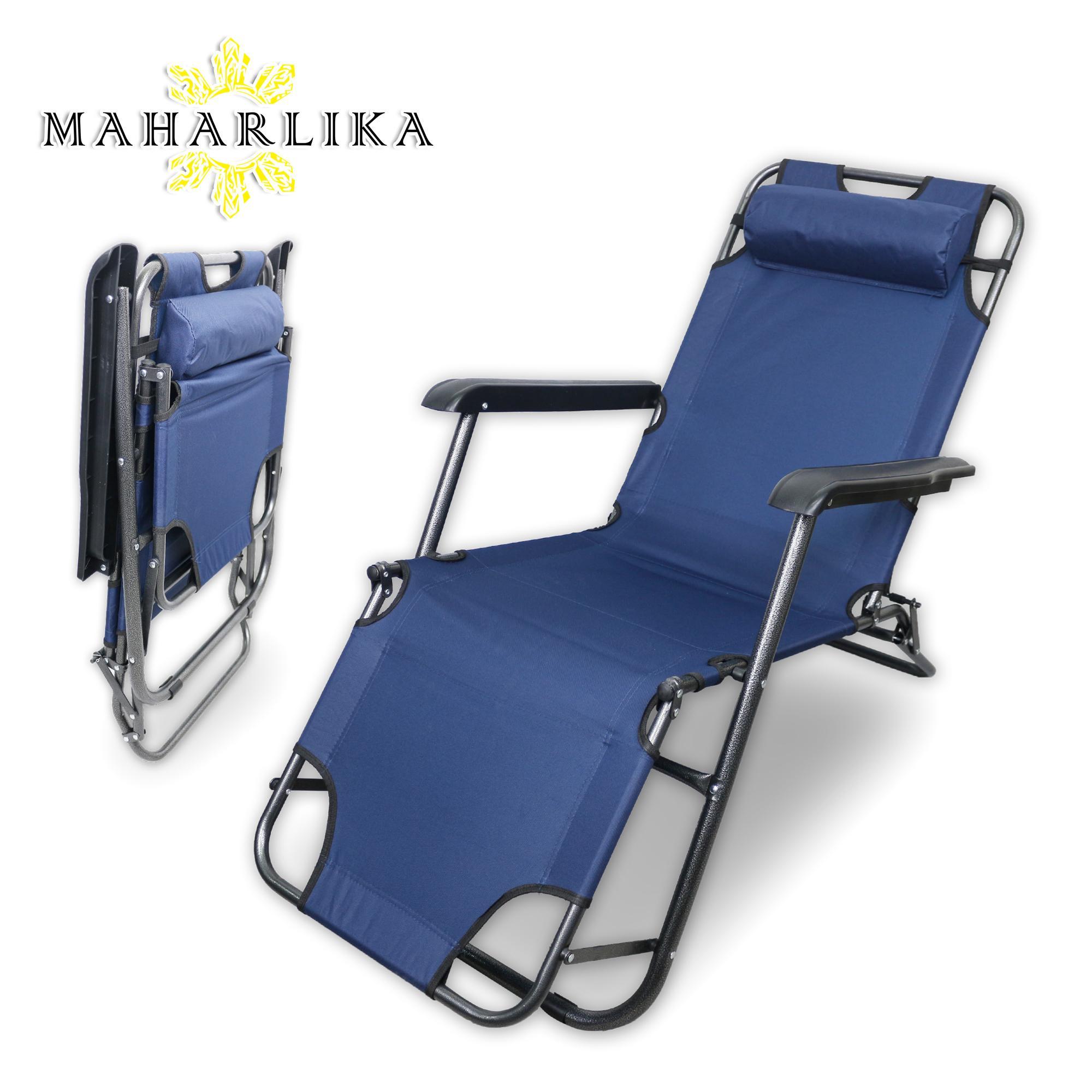 Kloken Zero Gravity Comfort Chair Reviews Ratings And Best