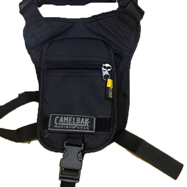 CAMELBAK Sling/Leg bag 9 inches