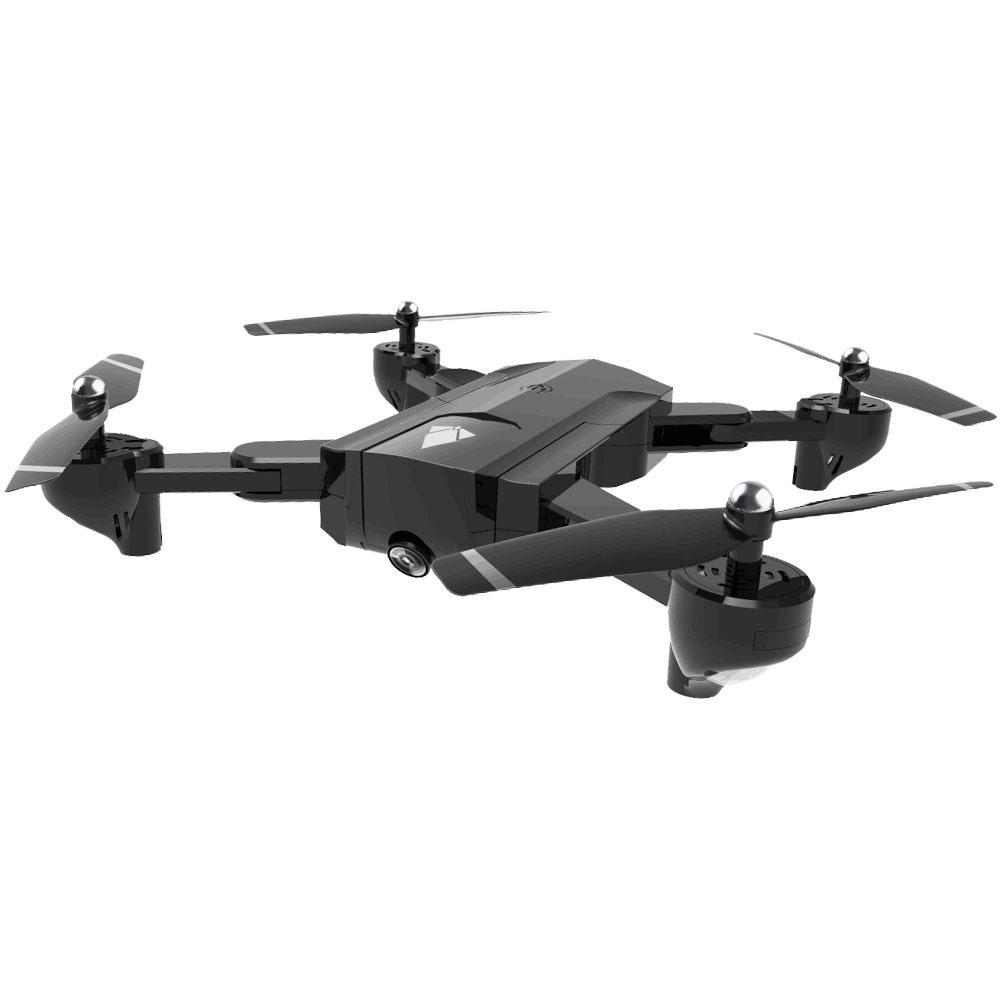 Triumphant 2.4G 4CH 6-Axis 720P UAV 2.4G 4CH 6-Axis 720P Quadcopter Funny HD RC Dual Camera Drone UAV