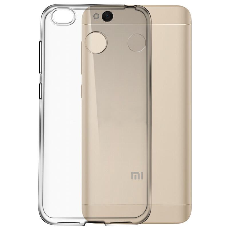 Tokomuda Ultra Slimmatte Xiaomi Mi 5s Plus Back Case Back Source · Tylex Tempered Glass 2