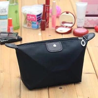 Korea Fashion Make Up Pouch Multifunctional storage bag Clutch waterproof cosmetic pouch travel pouch washable