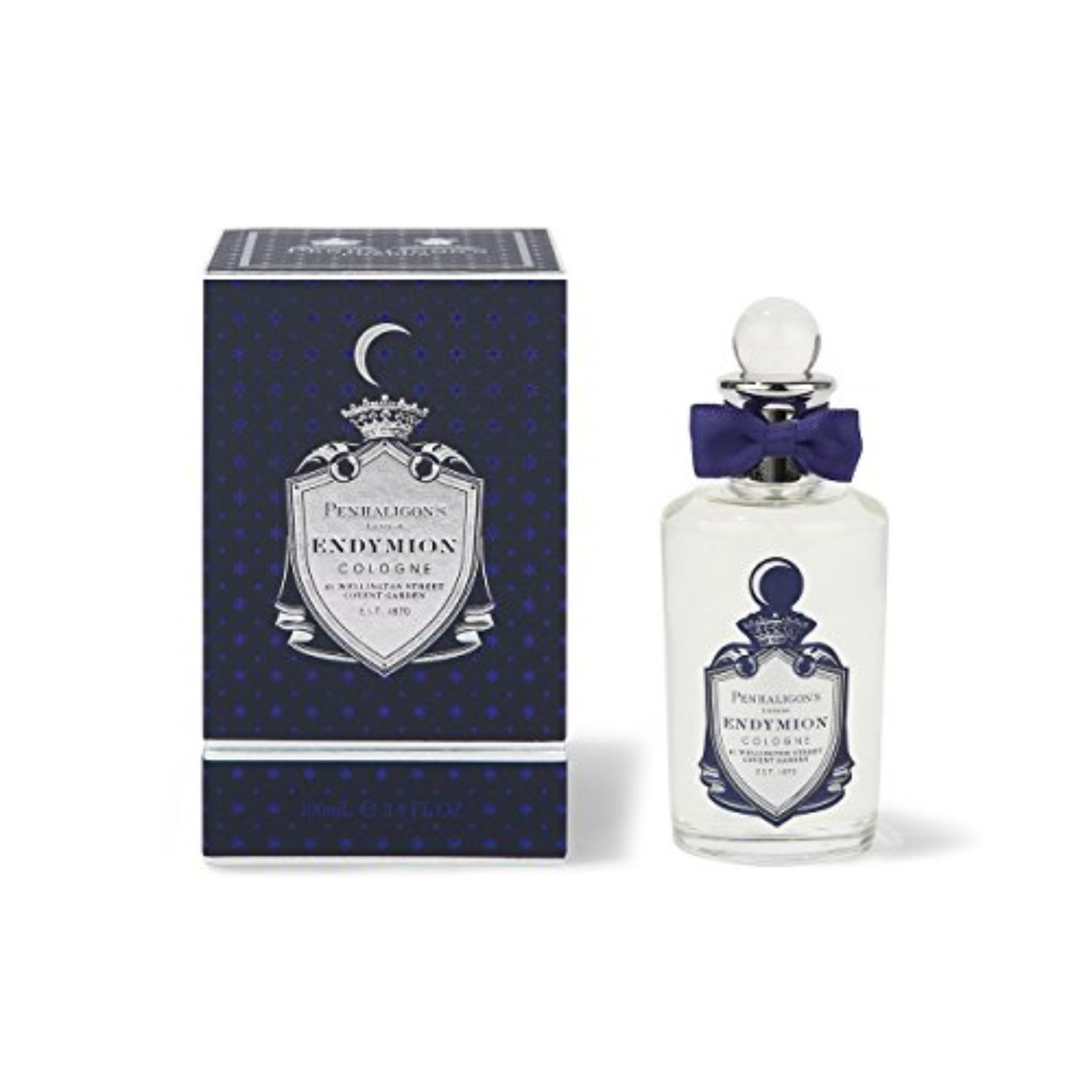 Endymion Cologne by Penhaligon's London for Men 100ml