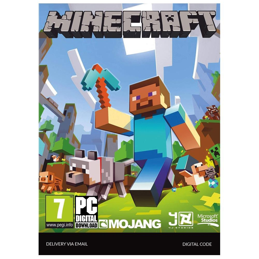 minecraft win 10 edition free download