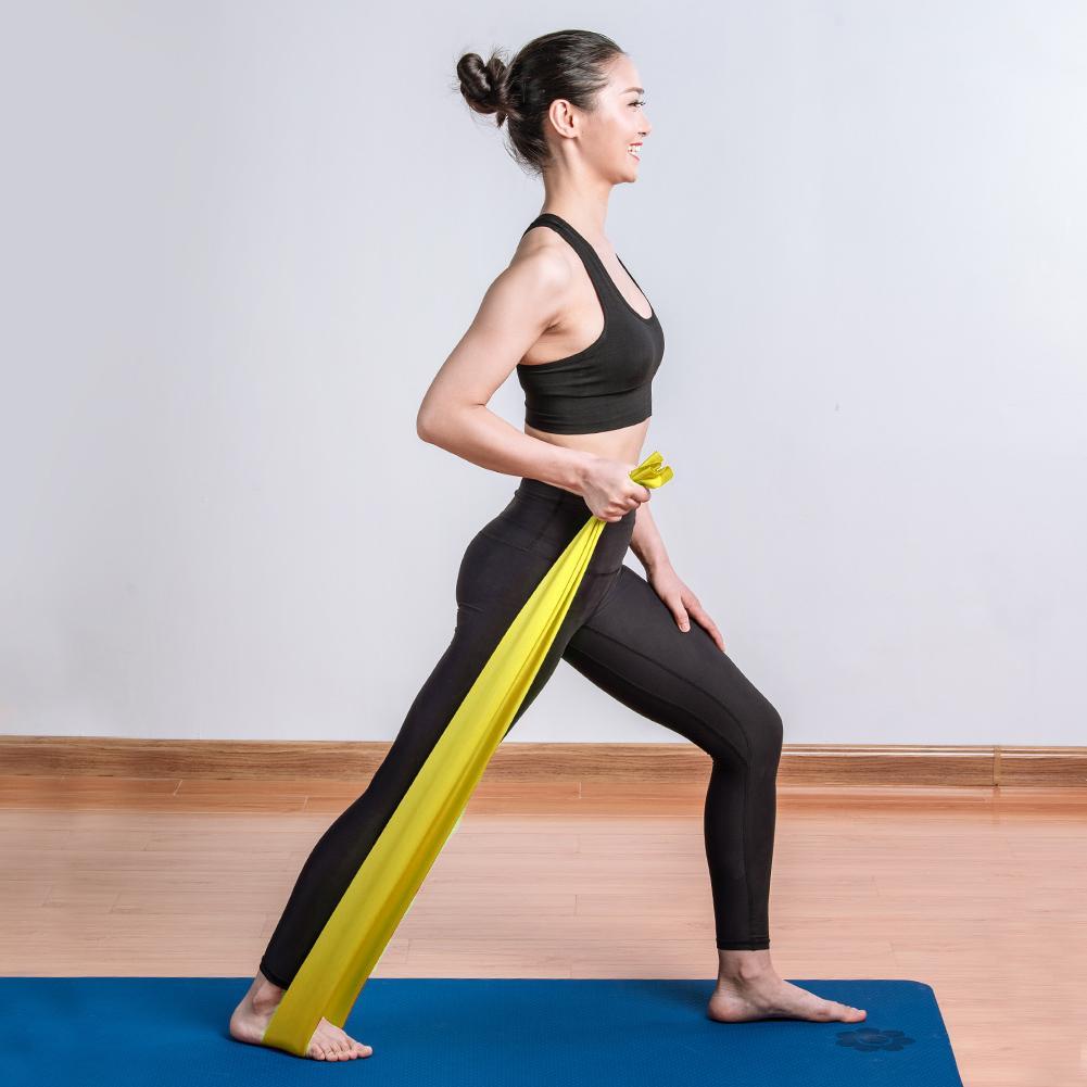 Kuyou Leg Ankle Weights Sandbag Wrist Resistance Bands for Gym Training Running