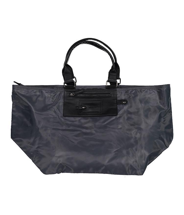 BENCH-BGT0219 Travelling Bag 7e25dc1389ff