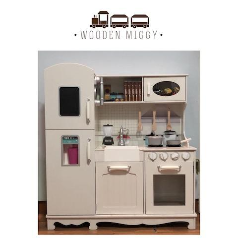 Lazada Toys Kitchen Set Shop Clothing Shoes Online