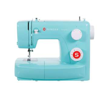 10 Best Sewing Machines for Sale Philippines 2020 | Lazada ...
