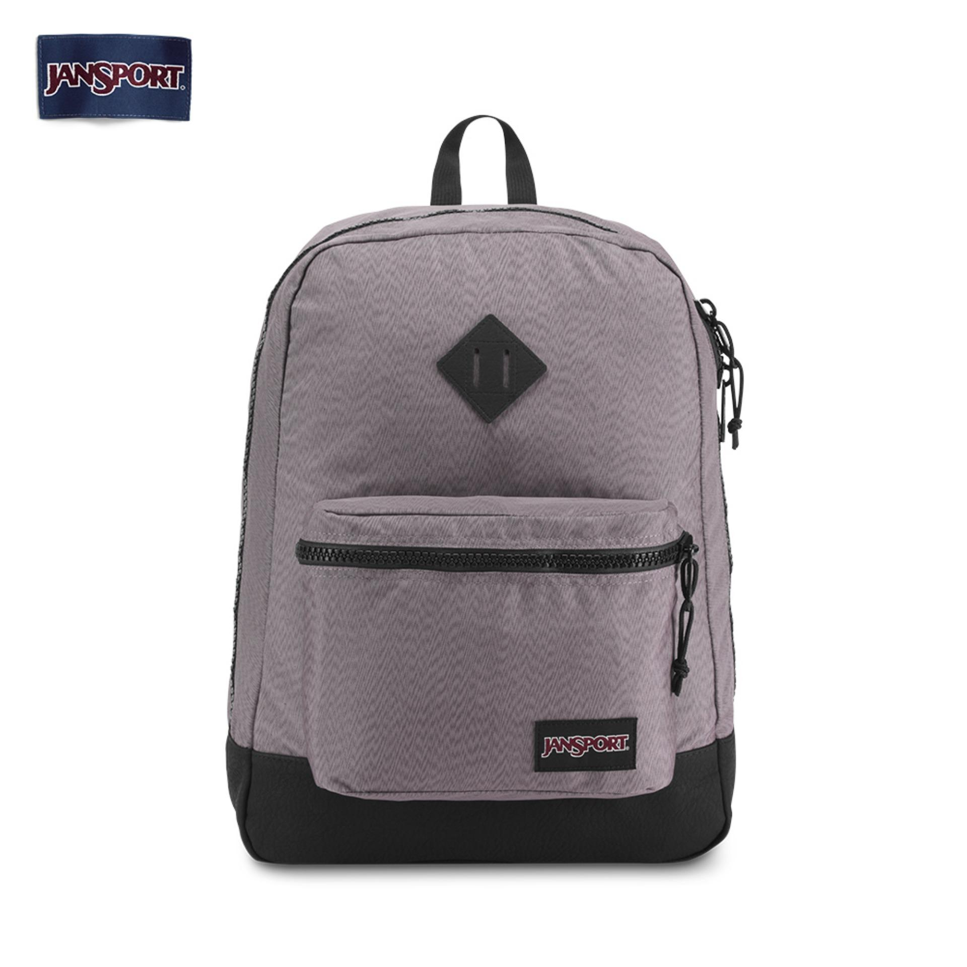 Jansport Unisex SUPER FX Backpack