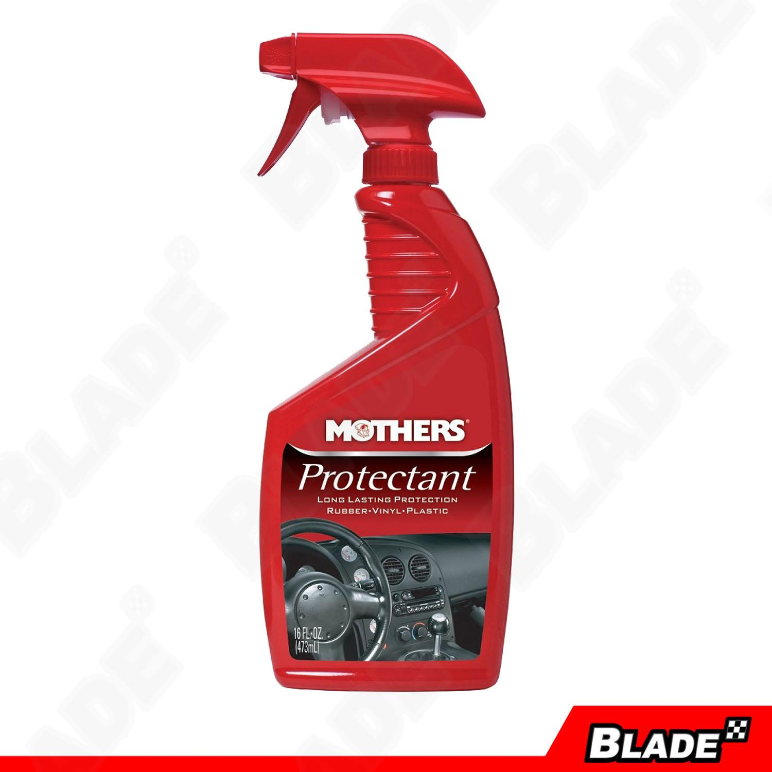 Mothers 05324 Protectant 710mL