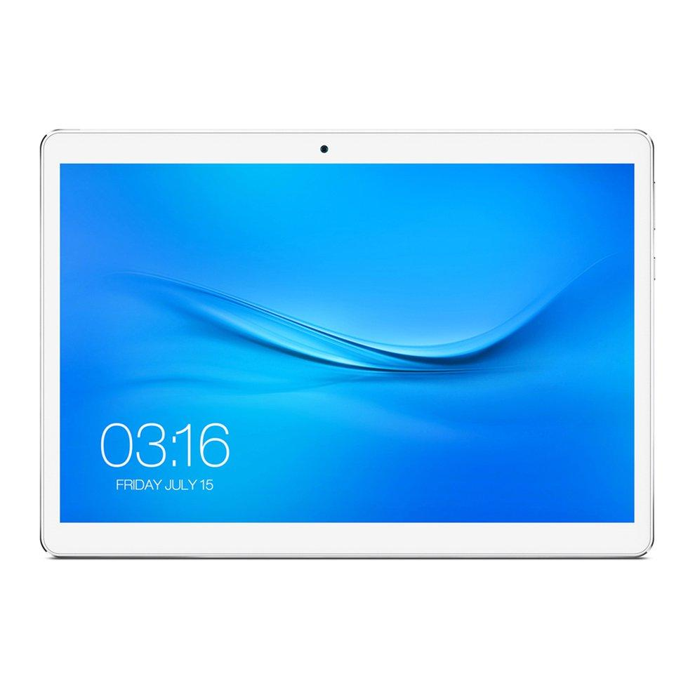 Teclast Smart Tablet 10 Inch Screen 32GB Tablet Computer Compatible for Android