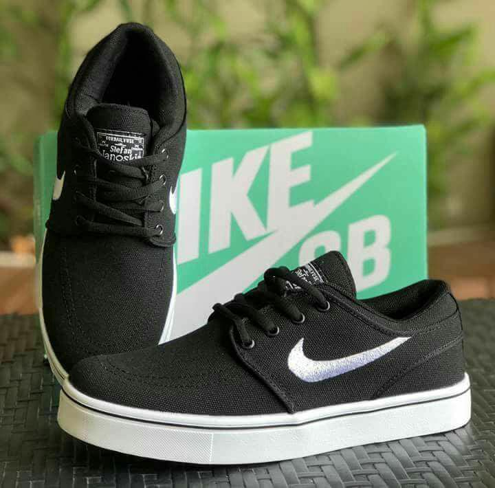 Nike sb janoski for men high quality