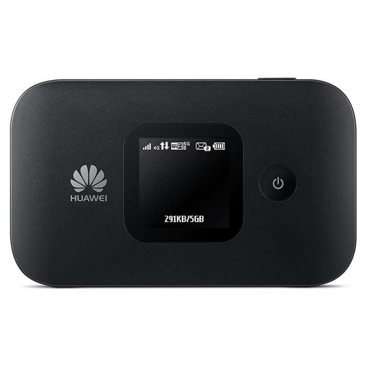 huawei e5577 4g lte mobile pocket wifi modem wifi hotspot. Black Bedroom Furniture Sets. Home Design Ideas