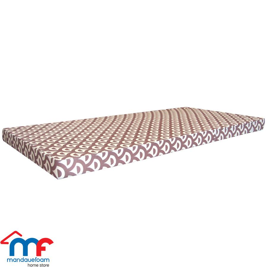 9cacf267e Product details of Mandaue Foam Urethane Foam Mattress 4x36x75 (Single Size)