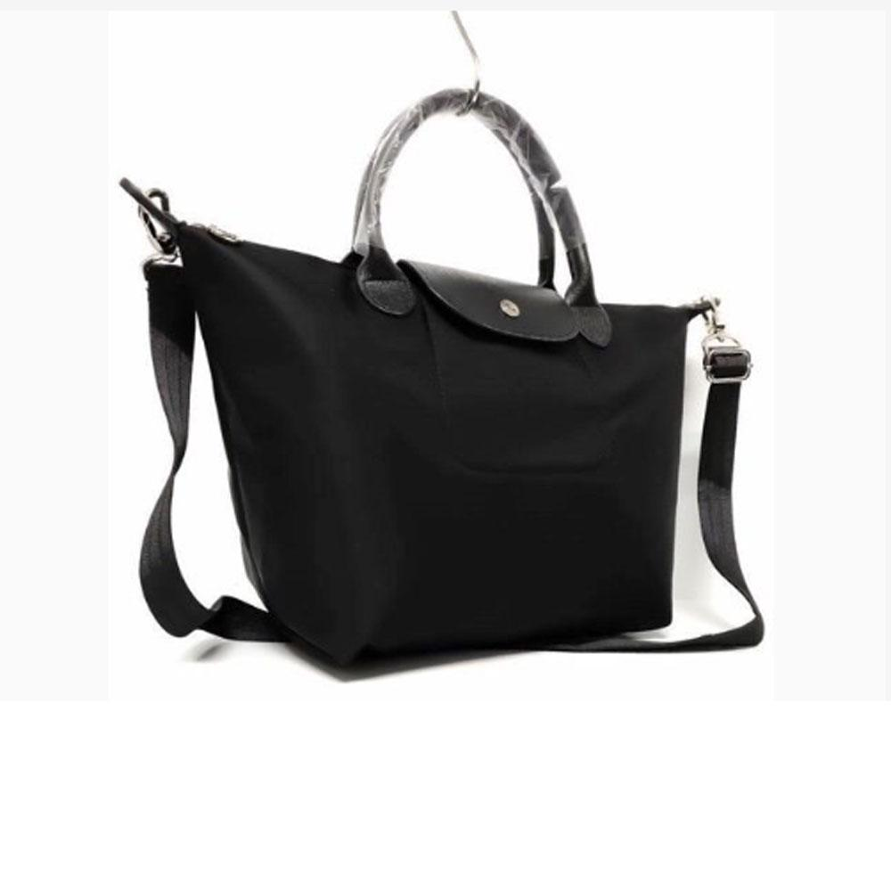 Long Champ Tote Bags 15 Inches(M)
