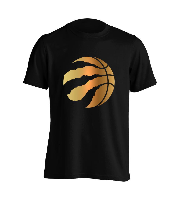 big sale 96c04 75169 raptors gold shirt