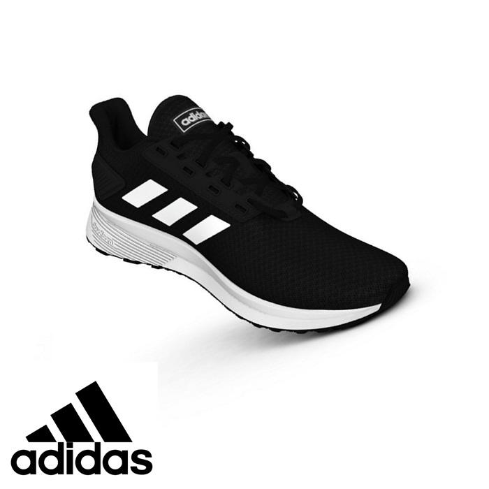 9374bdc966a8b3 Comparison of 10 Running Shoes reviews, ratings and best price in KL ...
