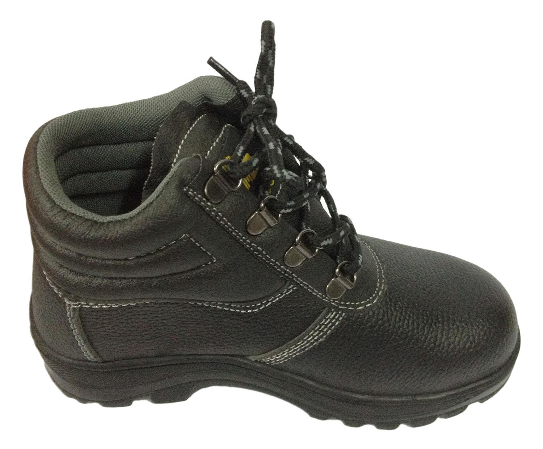 Meisons ladies safety shoes EUR 37 HI