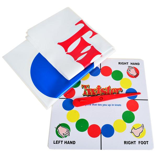 Board Games Buy Cheap Twister Game Board Game Body Game In Knots For Family Friend Twister Party Fun Outdoor Twister For Kids Play Mat Fun Board