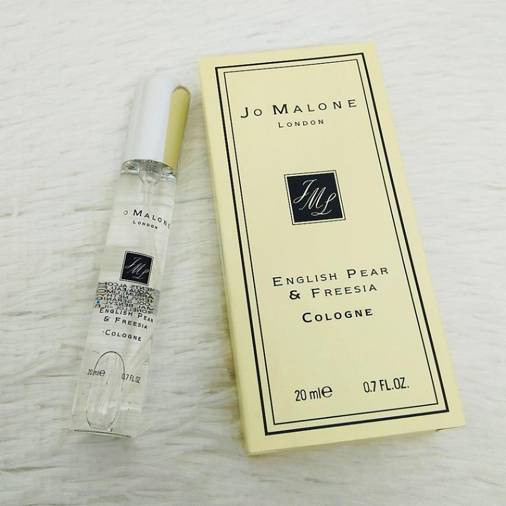 Jo Malone English Pear & Freesia Cologne 20ml