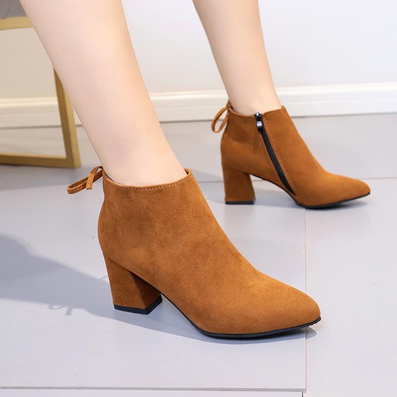 boots – WINTERWEAR.COM.MY