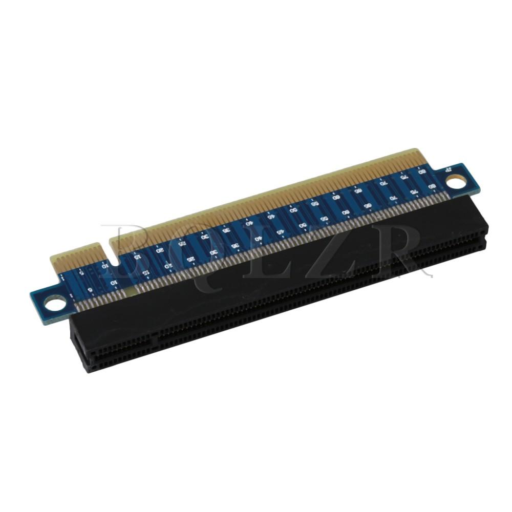 164 pin Adapter Video Card Protector - thumbnail