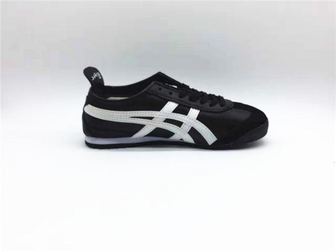 onitsuka tiger mexico 66 shoes online oficial women's collection