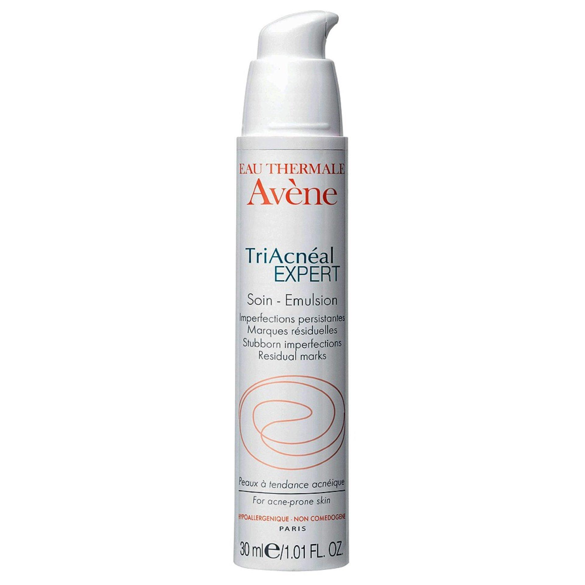 Avene Triacneal Fast Anti Pimple Drying Formula