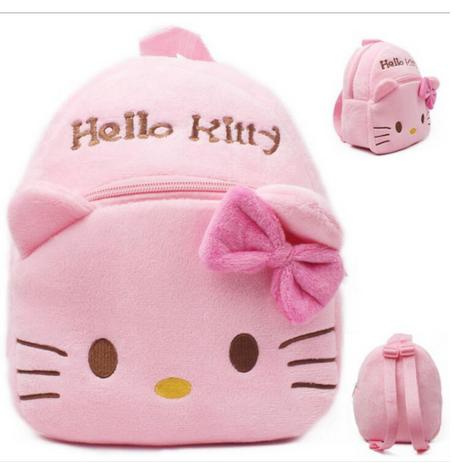 Kids Cute Backpack