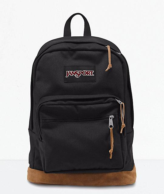 Jansport Bag Backpack