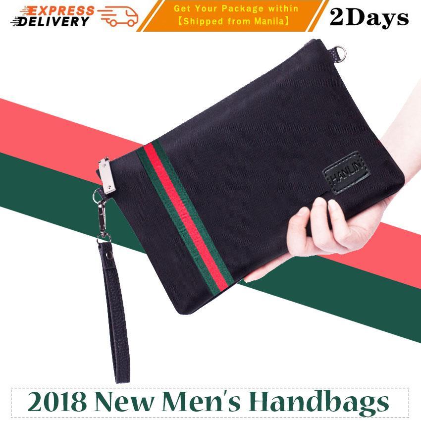 7dfce3c105cf Product details of Gucci Style Bag High-end Men's Bag Handbags Men Bag  Business Bags Crossbody Bags Messenger Bags Tote Bags Wallets