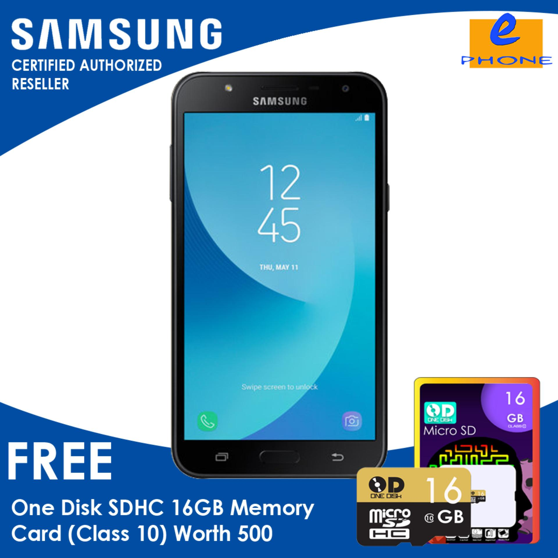 Gadgets For Every Budget 5000 9999 Oppo A83 3 32gb Free 7 Item Accessories Obral Samsung