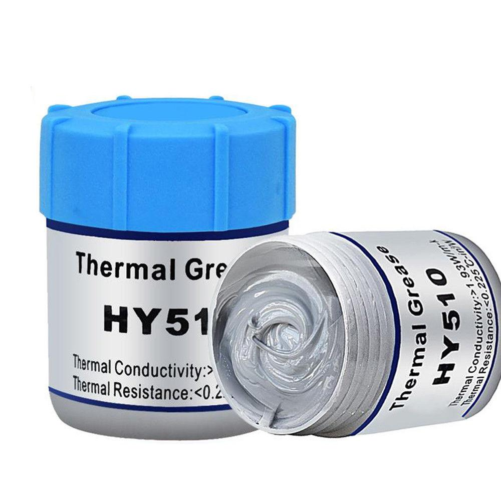 Hy510 Thermal Paste