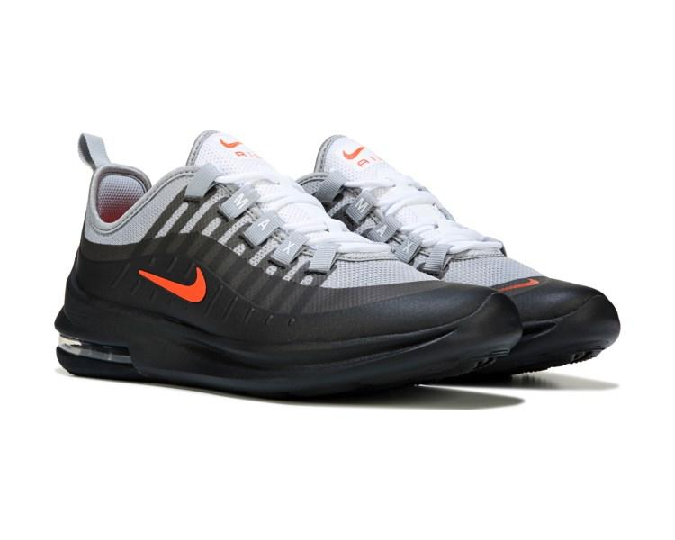 lazada shoes sale nike off 61% - www